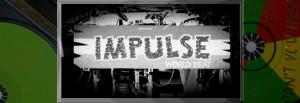 Impulse_Slider_02
