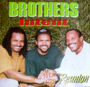 Brothers_Intent_Web
