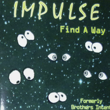 Impulse – Find a Way
