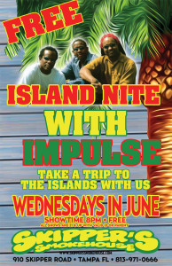Free-Island-Nite-June-2015-Copy-194x300