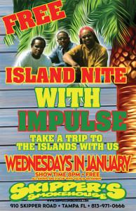 Free_Island_Nite_January_2015
