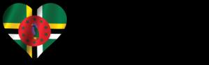 Impulse_Logo_2