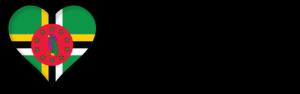 Impulse_Logo_3