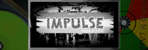 Impulse_Slider_02